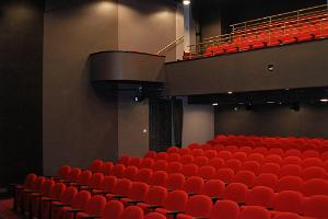 Kuressaare City Theatre