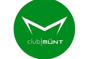 Nightclub Münt