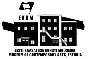 Contemporary Art Museum of Estonia