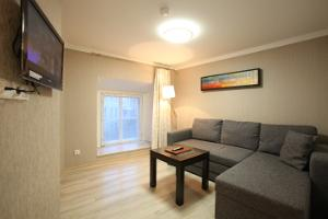 Apartment Scandic