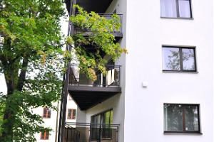 Apartment.ee guest apartments