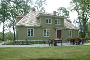 Joosti Holiday House