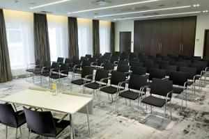 Mühlberg Conference and Banqueting Suite