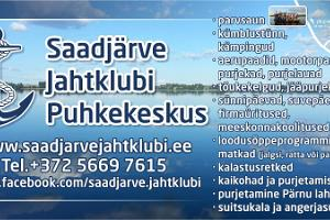 Sādjerves Jahtklubs