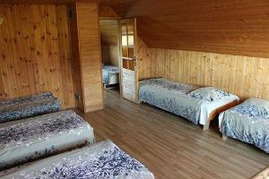 Tatra Holiday Home