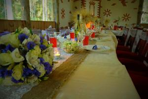 "Wedding package ""Wedding on Kallaste Farm"""