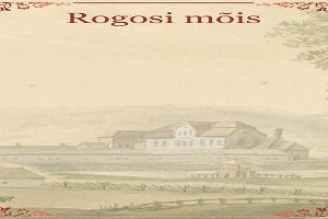 Rogosi Manor Local History Museum