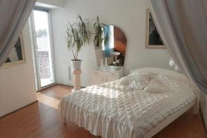 Private Apartment For You magamistuba