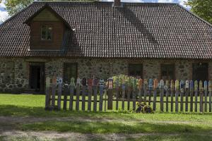 Heimtali Museum of Domestic Life