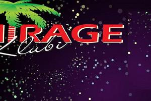 Nightclub Mirage