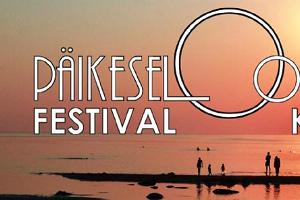 Kabli Sunset Festival