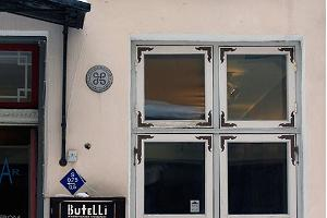 Restaurant Butelli