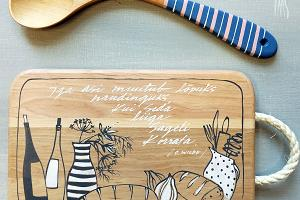 Vaas&Vaas - wooden home furnishings and gifts