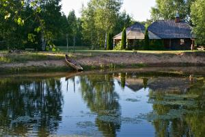 Vango Holiday Village & Camp