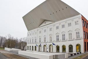 Narva College of the University of Tartu