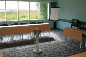 Seminar room in Päeva Villa