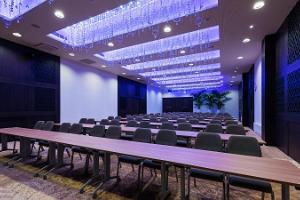 Hotell Lydias eventcenter
