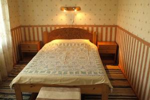 Viive Koni Bed and Breakfast