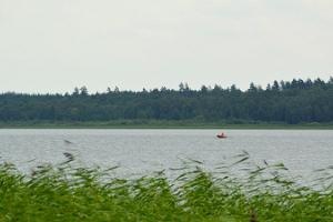 Lake Valgula