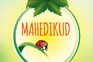 Mahedikud organic and farm products