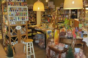Riiamarii Organic and Natural Product Store