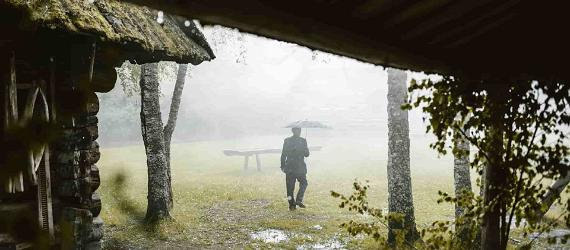 10 things to do when the weather fails
