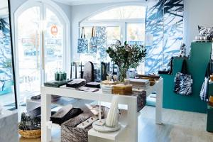 Valhalla Living Concept Store