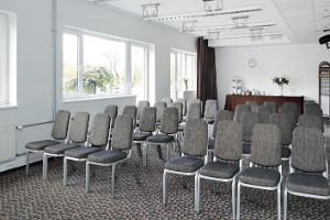 Oru Hotel Superior*** Seminar Rooms