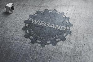 Wiegand restaurang & bar