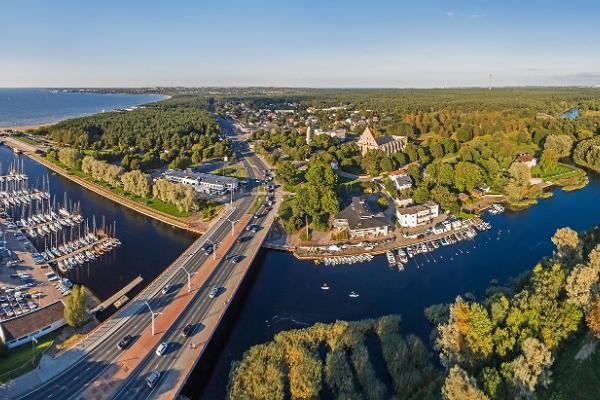 Unique Things to Do in Tallinn by LikeALocal