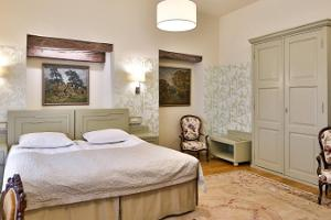 Relaxation package for two at Antonius Hotel