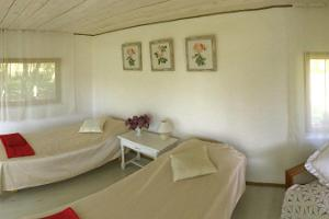 Nurga Holiday Home