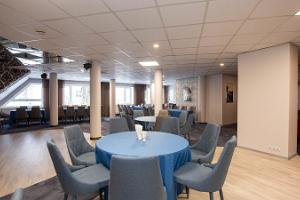 Paide SPA hotell