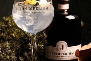 Junimperium Distillery