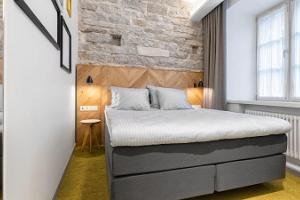 Hotell Nothel