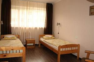 Laine Guest House_double room