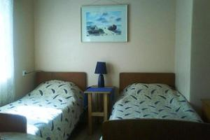 Laterna Guesthouse