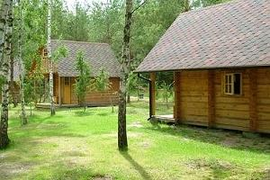 Niidupuu Holiday Homes