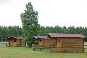Holiday Village of Big Tõll