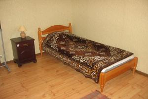 Vana-Olgina Manor Holiday House- room