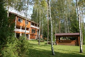 Vellavere Holiday House