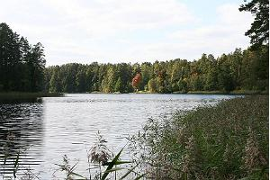 Lake Verijärv