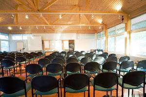 Roosta Holiday Village Conferences